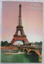 10 Magnettes  Paris    MAC:10.015