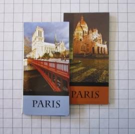 Book Page Marker BPM011