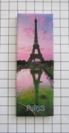 10 Magnettes Paris Mac:11.029