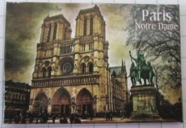 10 Magnettes    Paris    MAC:10.413