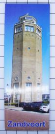 10 stuks koelkastmagneet  Zandvoort  P_NH8.5003