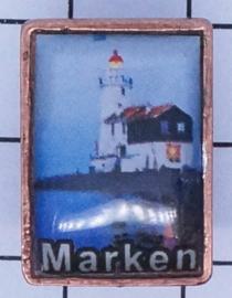 PIN_NH1.003 pin Marken