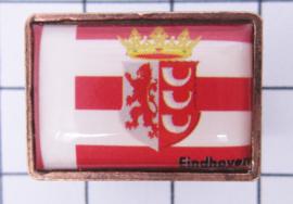PIN_NB1.003 pin Eindhoven