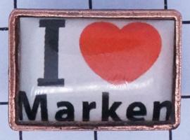 PIN_NH1.001 pin I love Marken