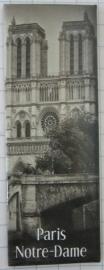 10 Magnettes Paris    MAC:11.410