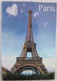 10 Magnettes   Paris    MAC:10.039