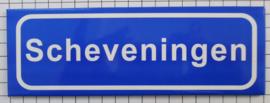 10 stuks Mega koelkastmagneet Scheveningen MEGA_p_ZH9.0001