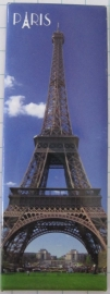 10 Magnettes   Paris   MAC:11.007