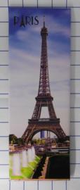 10 Magnettes Paris Mac:11.038