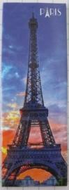 10 Magnettes  Paris    MAC:11.002