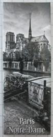 10 Magnettes   Paris    MAC:11.409