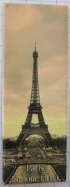 10 Magnettes   Paris   MAC:11.014