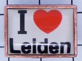 PIN_ZH6.002 pin I love Leiden