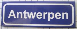 koelkastmagneten Antwerpen P_BA001
