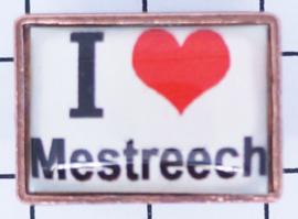 PIN_LI1.202 pin I love Mestreech