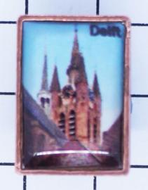 PIN_ZH5.002 pin Delft