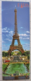 10 Magnettes   Paris  Mac:11.009