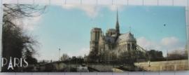 10 Magnettes    Paris   MAC:11.408