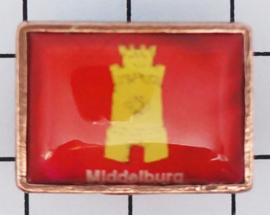 PIN_ZE2.004 pin Middelburg