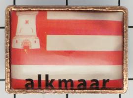 PIN_NH7.002 pin Alkamar