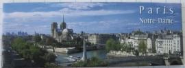 10 Magnettes   Paris    MAC:11.411