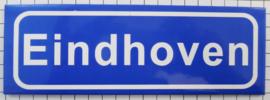 10 stuks koelkastmagneet Eindhoven MEGA_P_NB1.0001