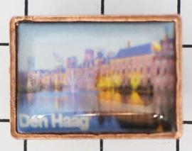 PIN_ZH3.153 Pin Den Haag