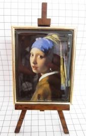 SCH020 schildersezel 16 cm