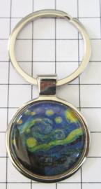 SLE 407 Vincent van Gogh