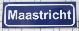 10 stuks koelkastmagneet Maastricht P_LI1.0001