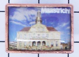 PIN_LI1.203 pin Maastricht