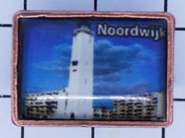 PIN_ZH10.004 pin Noordwijk