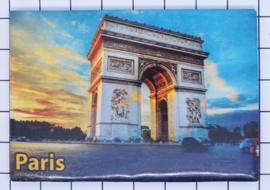 10  Magnette   Paris  MAC:10.115