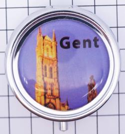 Pil_BB201 Pillendoosjes Gent