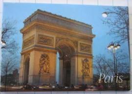 10 Magnettes   Paris   MAC:10.105
