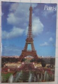 10 Magnettes   Paris   MAC:10.010