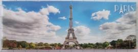10 Magnettes  Paris    MAC:11.011