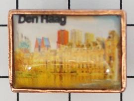 PIN_ZH3.156 Pin Den Haag