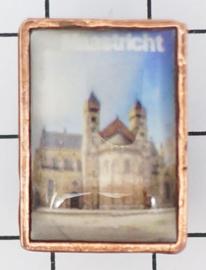PIN_LI1.204 pin Maastricht