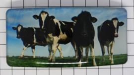 HAR 324 Haarspeld koeien