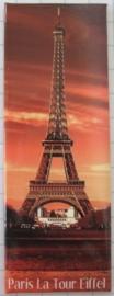10 Magnettes  Paris    MAC:11.004