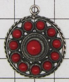 ZB045-R