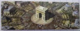 10 Magnettes  Paris    MAC:11.105