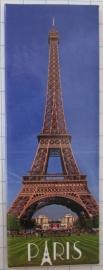 10 Magnettes   Paris  Mac:11.008