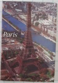 10 Magnettes   Paris   MAC:10.027