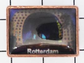 PIN_ZH1.003 Pin Rotterdam