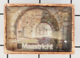 PIN_LI1.207 pin Maastricht