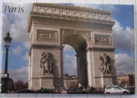 10  Magnette   Paris  MAC:10.113
