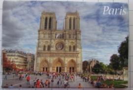 10 Magnettes   Paris   MAC:10.412