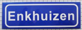10 stuks koelkastmagneet  Enkhuizen  MEGA_P_NH2.0001